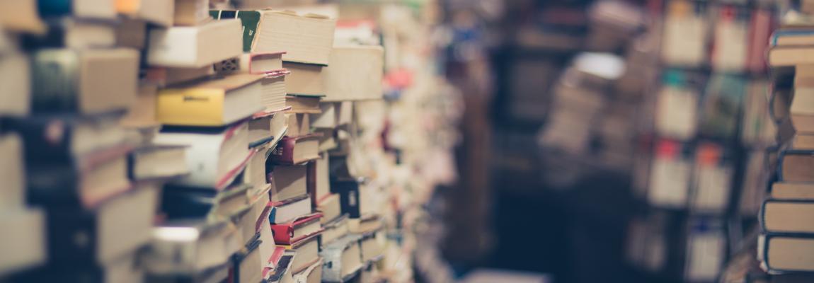 Счастье читать