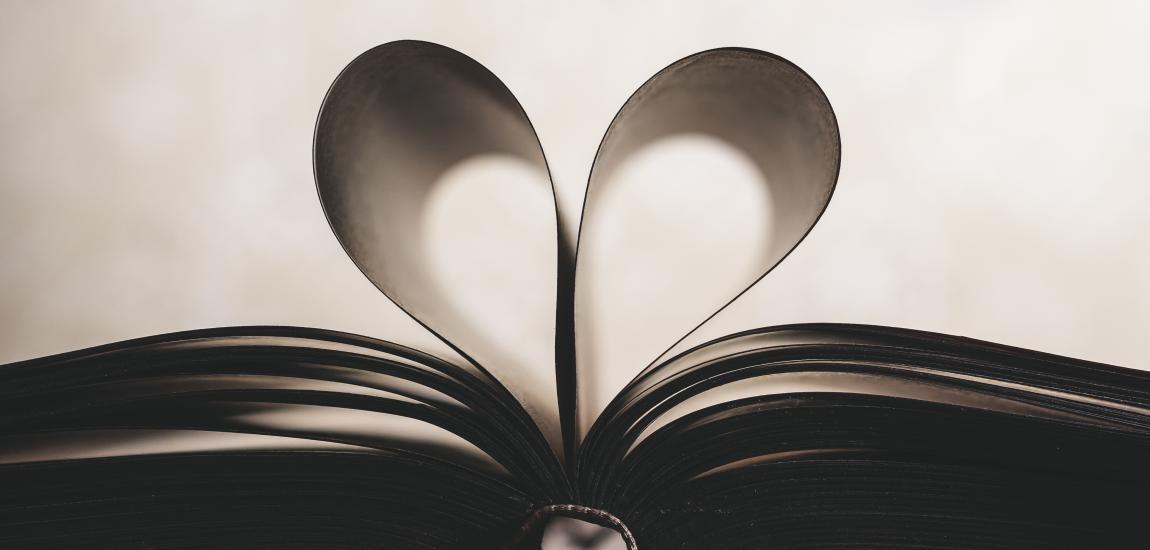 История любви, конкурс рассказов, 2018, сайт Счастье слова