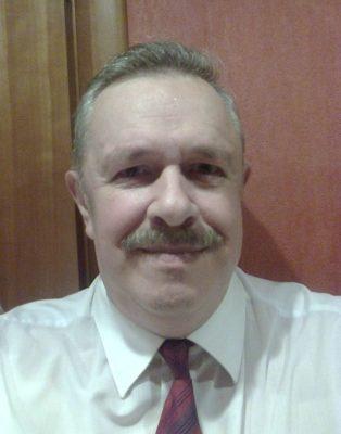 Александр Пешков, учёный, специалист, семантический анализ