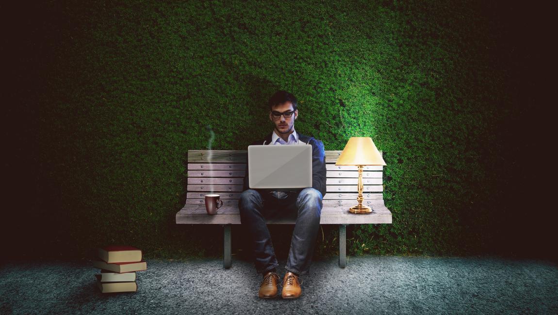 Редактор, писатель, правка, тексты, рассказы, польза редакторской работы