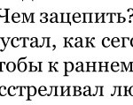 Национал-лингвисты, Светлана Волкова, журнал Процесс, 2014, ошибки