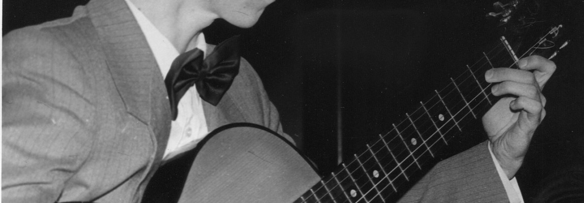 Гитара, инструмент, Станислав Москалёв, мастер, фото, Олег Чувакин с инструментом