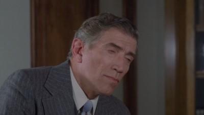 Ангар 18, кадры из фильма, отзывы