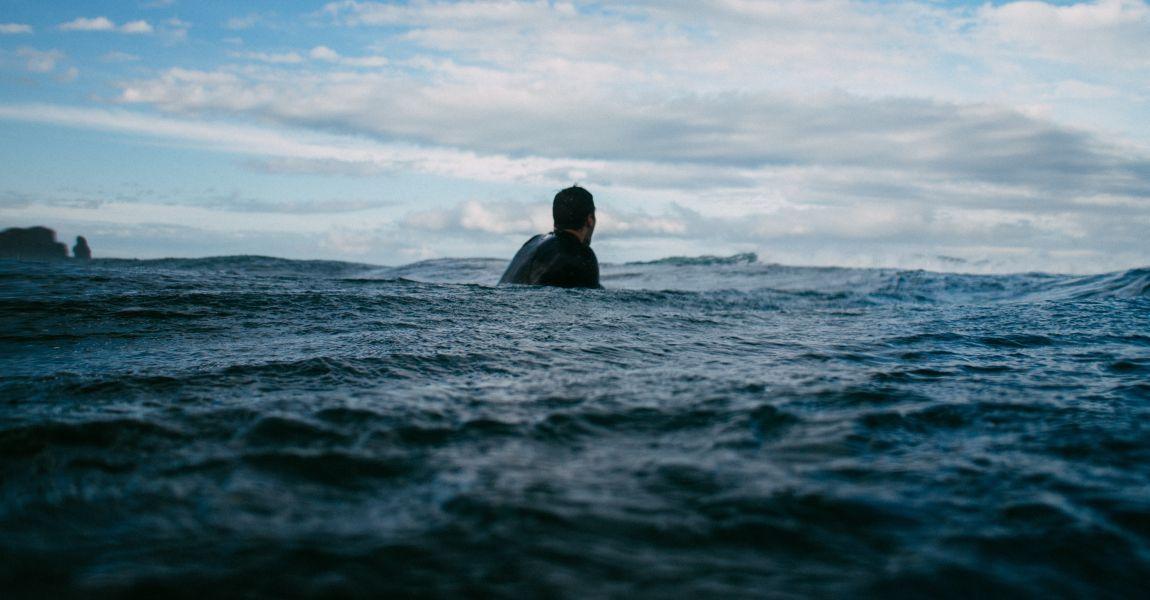 Море, человек, фото, Майя Иванова, рассказ, Александр, Карина, куриный бог, Евпатория