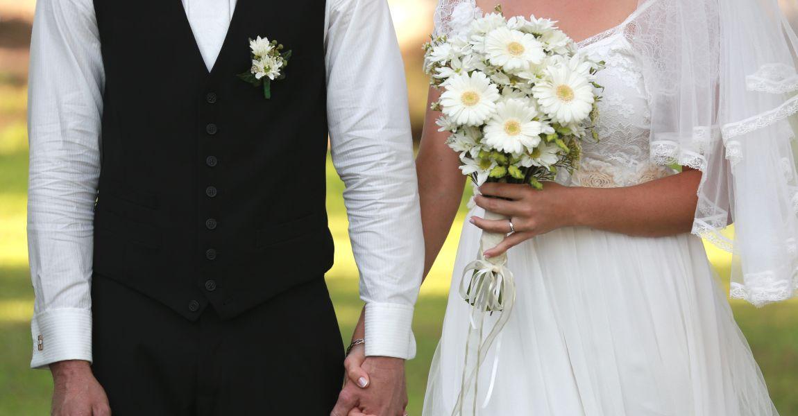 Свадьба, фото, иллюстрация, рассказ
