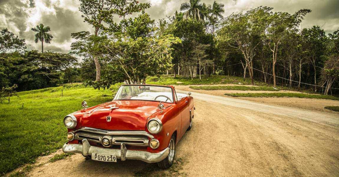 Автомобиль, машина, винтажное фото. иллюстрация