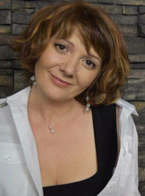 Нетта Таль, автор, конкурсный рассказ, Привет, любовь