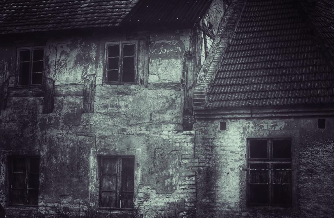 Старый дом, Фрэнсис Скотт Фицджеральд, рассказ, Пара на медяк, отзыв
