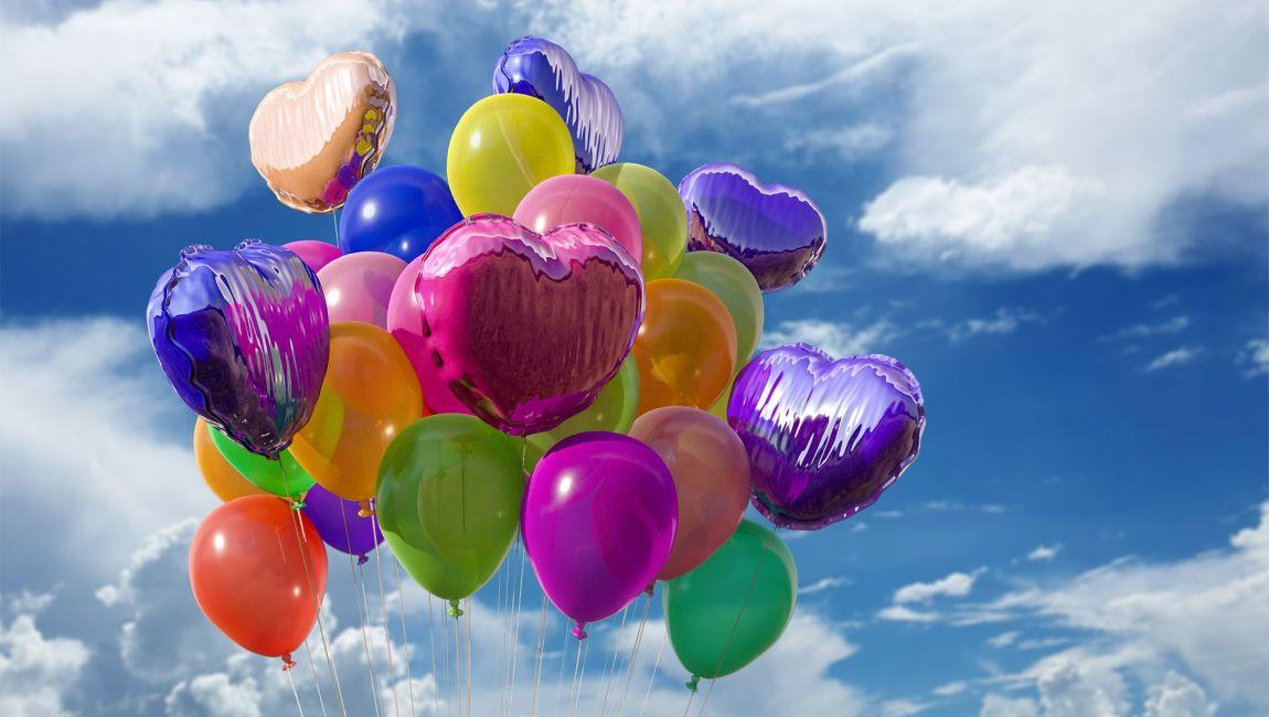 Счастье слова, сайт Олег Чувакина, день рождения, четыре годика