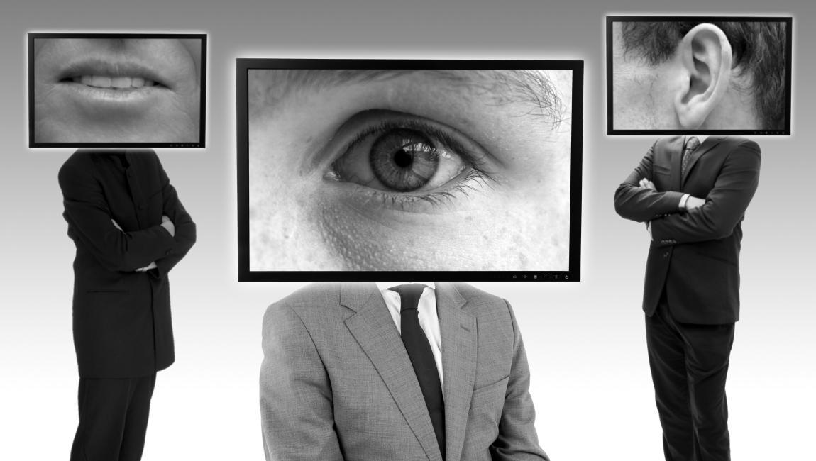 Политика конфиденциальности, сайт Счастье слова