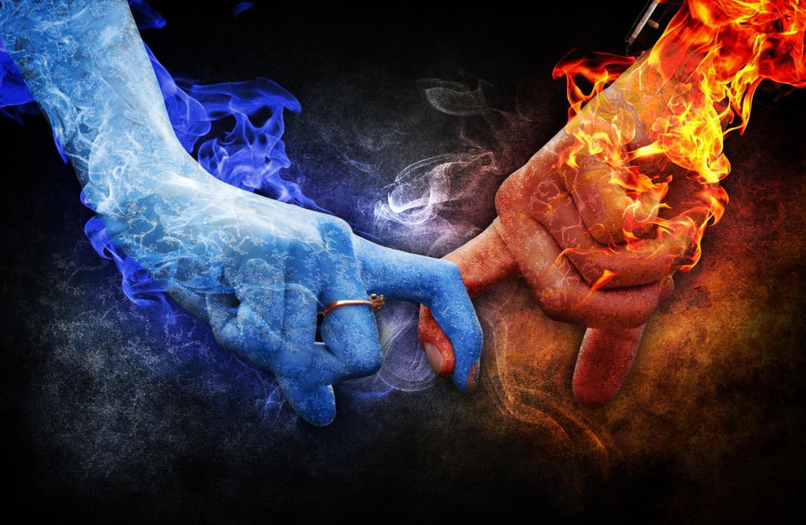 Руки, космос, любовь, огонь, счастье, история любви, фантастика, рассказы о любви, конкурс рассказов, 2019, сайт Счастье слова