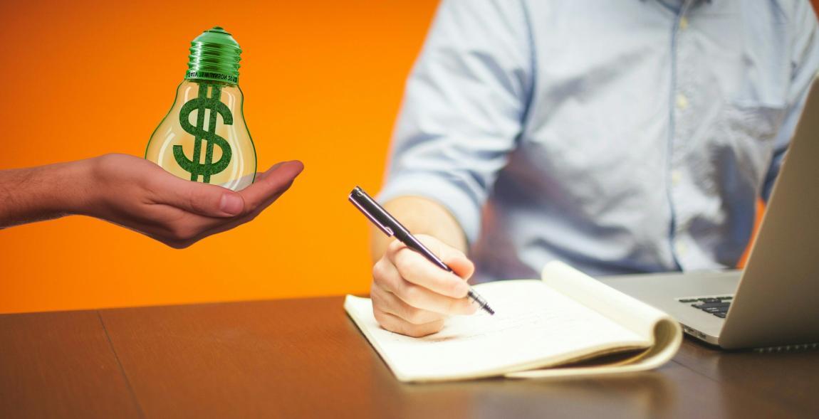 Редактор, услуга, писатель, редакторские услуги, деньги, отзыв, оценка текста, разбор текста, начинающие авторы