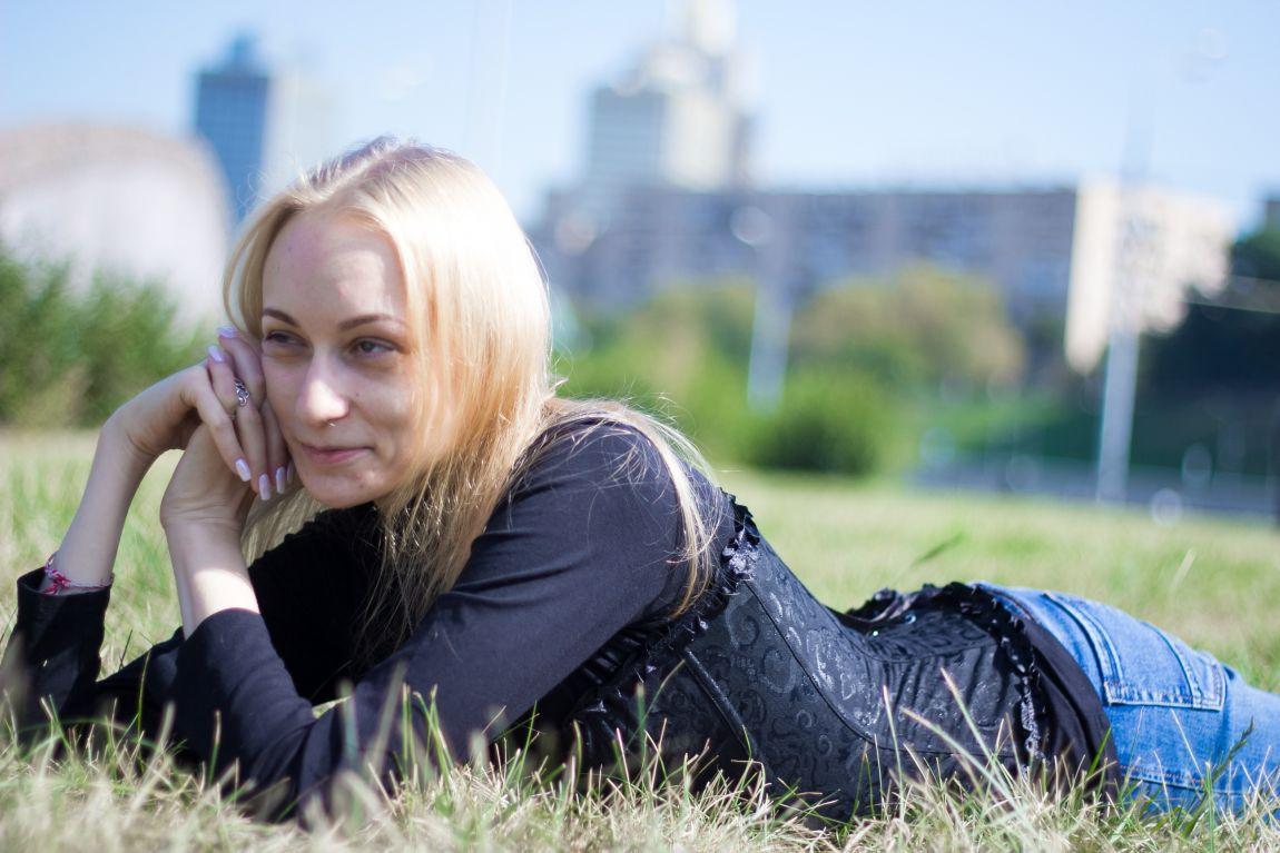 Екатерина Рогачёва, фотопортрет, конкурс История любви, 2019, Счастье слова