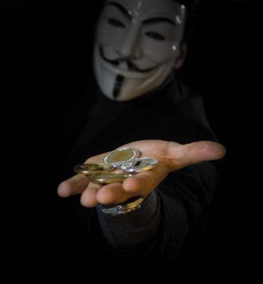 Деньги, аноним, маска, рука, призрак, литнегр, книггер, нанять, услуги